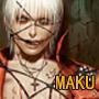 Maku's Photo